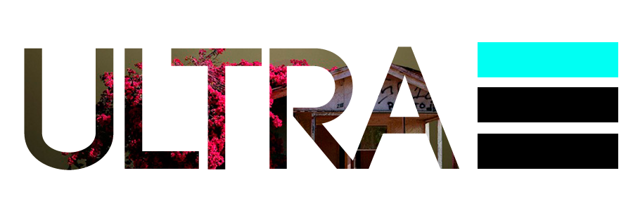 Ultra_TEMPLATE4
