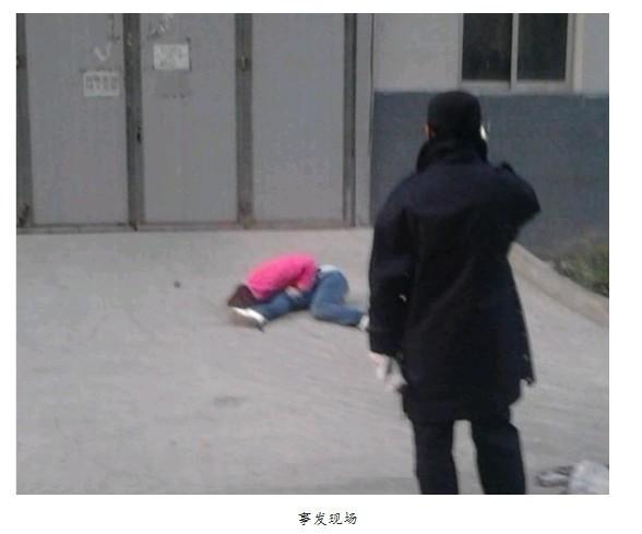 20111123太原跳楼图_0