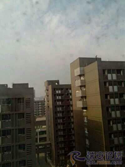 20130511重庆图1_0