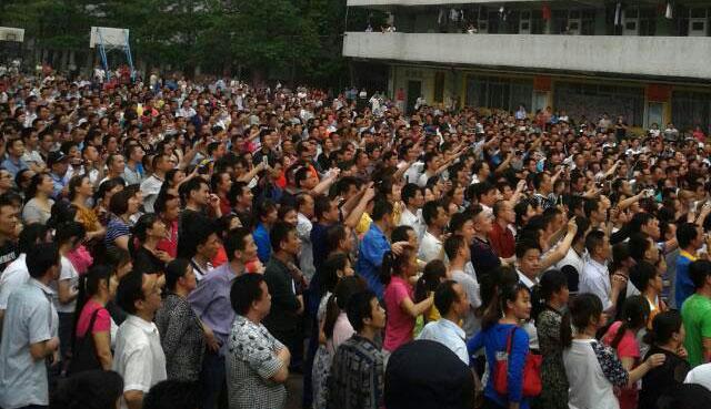 yue-yuen-strike